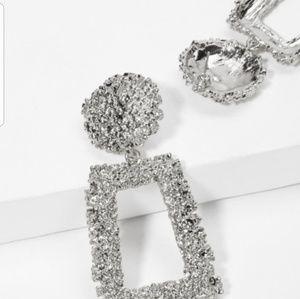 Jewelry - Nwt fashion earrings